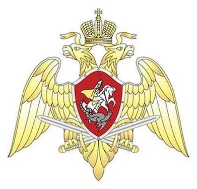 Указ Президента Российской Федерации от 08.07.2019 года № 327